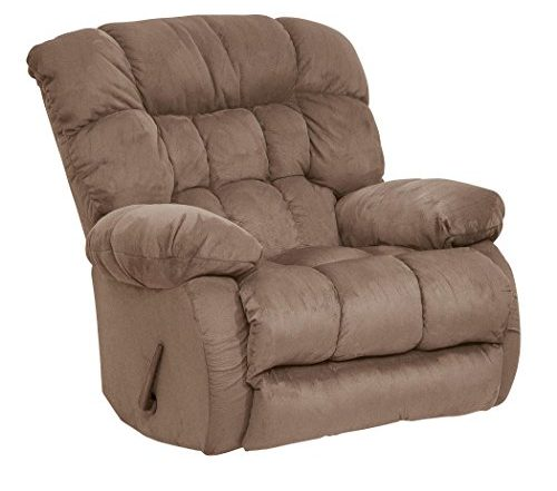 Recliner, extra wide - Best, Review