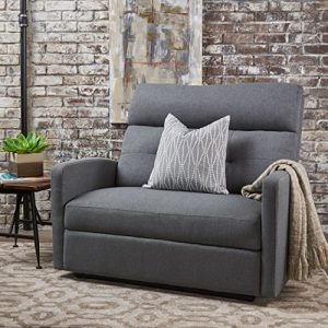 Christopher Knight Home 301302 Hana Recliner