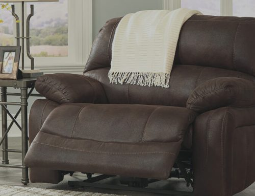 Our Review of the Top Brands of Oversized Recliners