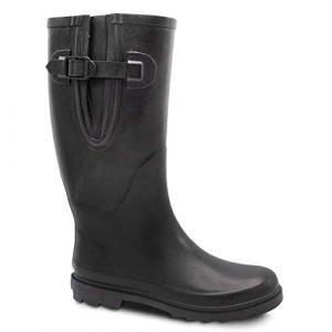 ZOOGS Rain Boots
