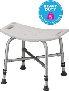 Nova Shower Chair Review
