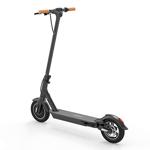 TOMOLOO Electric Scooter for Adults