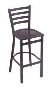 Holland Bar Stool Co. OD400 Jackie Bar Outdoor Stool