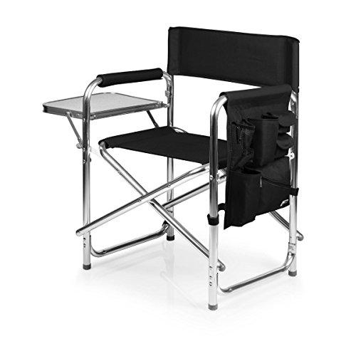 ONIVA - Portable Folding Sports Chair