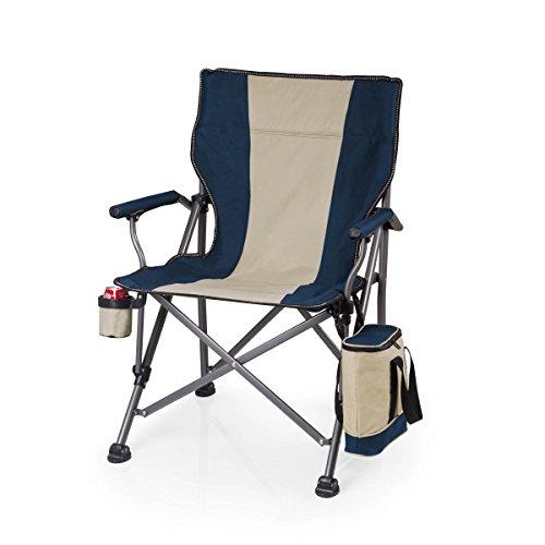 ONIVA - Outlander Camp Chair, Black