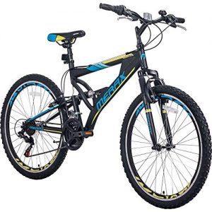 Merax FT323 Mountain Bike