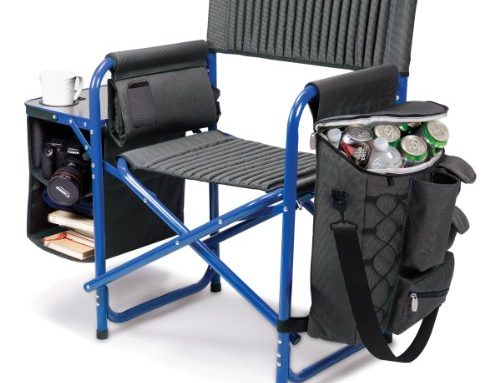 Best Heavy Duty Director's Chairs