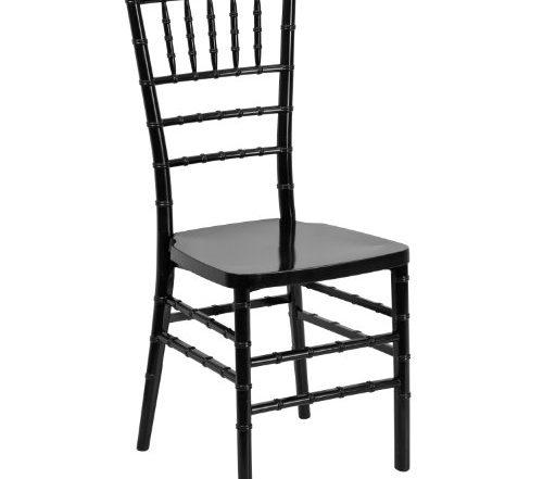 Flash Furniture HERCULES PREMIUM Series Chair