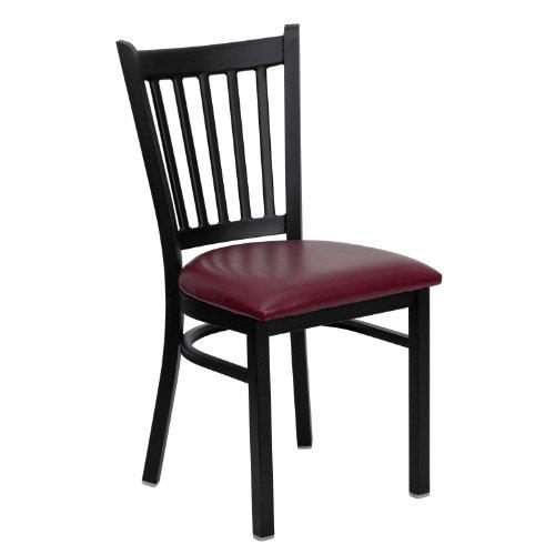 Flash Furniture HERCULES Series Metal Chair