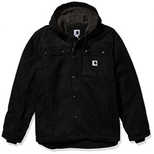 Carhatt Men's Bartlett Jacket