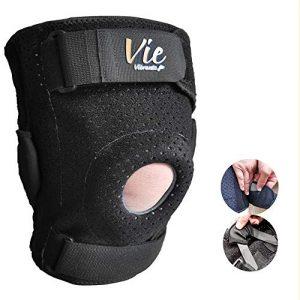 Plus Size Knee Brace Exclusive