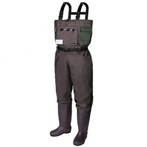 RUNCL Chest Waders