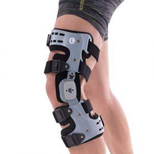 Comfyorthopedic OA Unloading Knee Brace