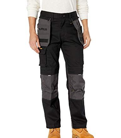 Best big and tall snow pants - Extra Large Living