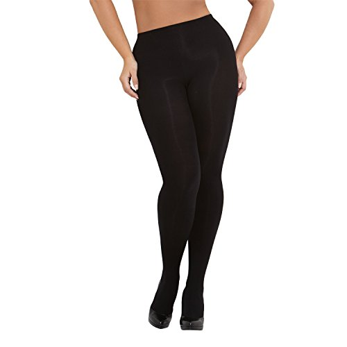 Gold Toe Women's Semi Blackout Opaque Tights