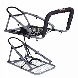 OL'MAN TREESTANDS Multi-Vision Climbing Stand