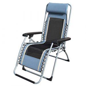 Caravan Sports Infinity Zero Gravity Chair