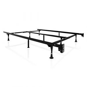 Malouf Structures Universal Bed Frame