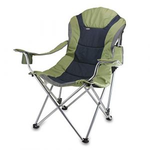 ONIVA Reclining Camping Chairs