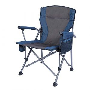 REDCAMP Oversized Folding Camping Chairs
