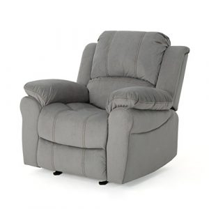 Christopher Knight Home Edwin Recliner