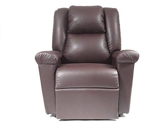 Golden Technologies PR-630 Daydreamer Power Pillow Chair